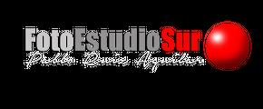 Foto Estudio Sur